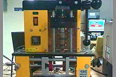 AML Equipment, Clark School of Engineering, University of Maryland